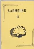Sarmoung 11