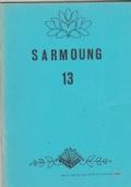 Sarmoung 13
