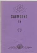 Sarmoung 15