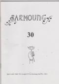 Sarmoung 30