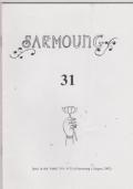 Sarmoung 31