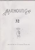 Sarmoung 32