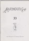 Sarmoung 33