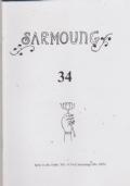 Sarmoung 34