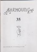 Sarmoung 35