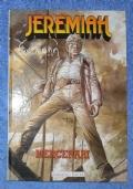 Jeremiah: Mercenari