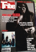 Tribe magazine