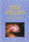 Energie intelligenti Volume I