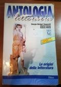 Lo studio critico della letteratura italiana