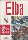 Elba - 105 tavole a colori