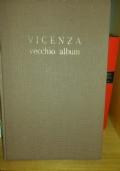 Vicenza vecchio album