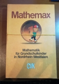 4 vol. Mathemax
