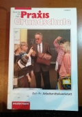 6 Vol. Praxis Grundschule
