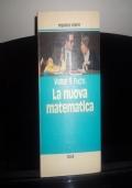 La Nuova Matematica