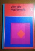 Welt der Mathematik 3