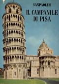 IL CAMPANILE DI PISA