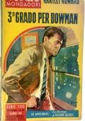 3°  GRADO  PER  BOWMAN