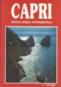 Capri (e Anacapri) - Nuova guida fotografica