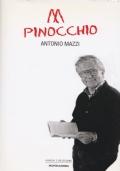 ABBASSO PINOCCHIO