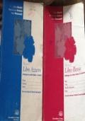 Nuovo Libro Rosso-Azzurro