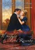 Il perfido Lord Rasenby (promozione 10 romanzi x 12€)