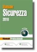 MANUALE SICUREZZA 2010