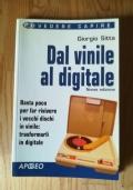 Dal vinile al digitale