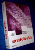 GRAFOLOGIA   Metodo pratico per l'interpretazione della scrittura