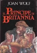 IL PRINCIPE DI BRITANNIA