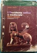 L'Occidente antico e medievale