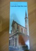 La Parrocchia di Santa Maria Assunta - Quaderni di vita di Castelfranco Emilia