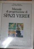 L'arte preistorica dell'Italia settentrionale. Dalle origini alla civiltà paleoveneta.