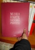 Museo d'Arte Sandro Pertini