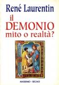 il demonio mito o realtà?