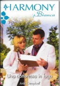 Un medico per amico - Il destino bussa due volte