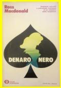 DENARO  NERO
