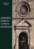 Architettura tardogotica e d'influsso rinascimentale in Sardegna