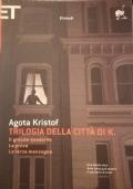 Trilogia della città di K