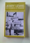 GUIDA ALLA MAGLIA - lavori femminili-modelli-esempi-tecnica-uncinetto-manuale-punti-abbigliamento-sartoria-sarta