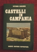 Castelli in Campania di Vittorio Gleijeses