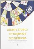 Atlante-Cittadinanza.