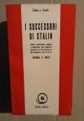 I successori di Stalin