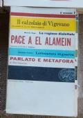 Riviste-Libri Il Menabò, n.da 1 a 10, dal 1959 al 1967, Einaudi-Torino