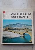 Valtrebbia e Valdaveto