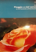 I concetti fondamentali della psicoanalisi volume 1 2 3