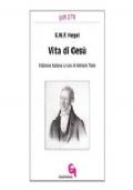 VITA DI GESU'-G.W.F.HEGEL
