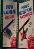 Prove nazionali
