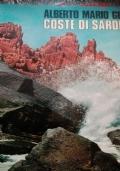 Alla scoperta della Sardegna sconosciuta dei suoi misteri più intimi del suo fascino rude della sua bellezza altera e selvaggia