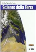 Scienze della terra.