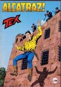 TEX Alcatraz! n. 355 Maggio 1990